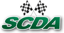 SCDA - Sports Car Driving Association 1