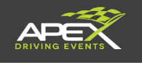 Apex Driving Events 1