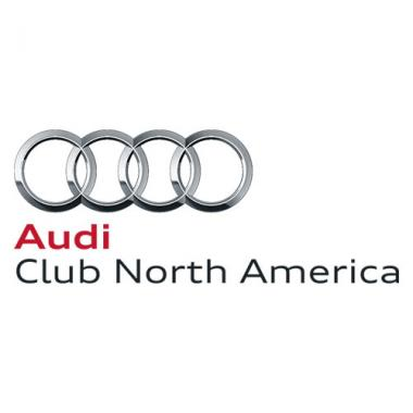Audi Club North America 1