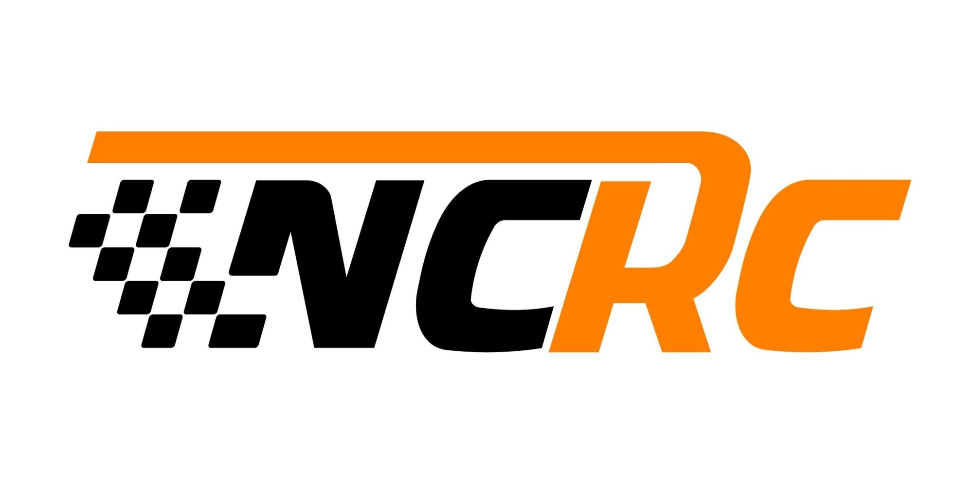 NCRC - Northern California Racing Club