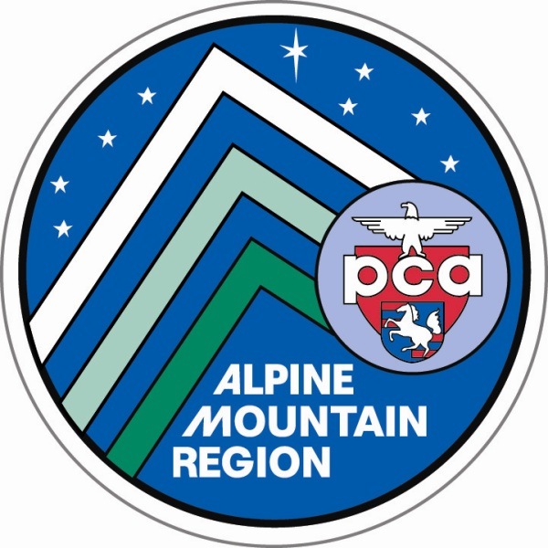 Alpine Mountain PCA