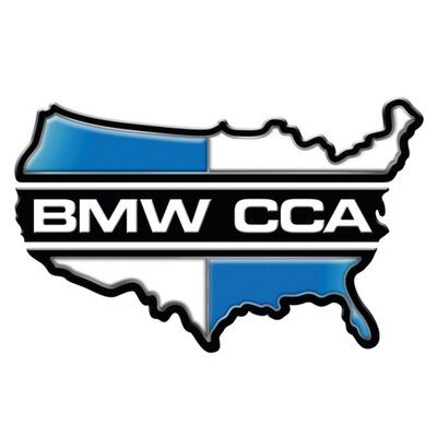 BMW CCA Puget Sound Chapter 1