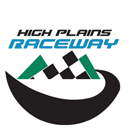 High Plains Raceway Open Lapping 1
