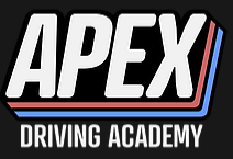 Apex Driving Academy 1